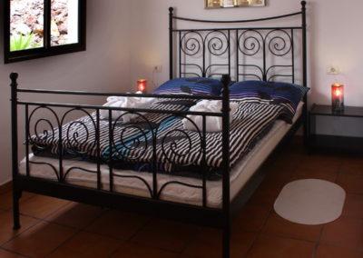 0500 Casa Isabel Schlafzimmer 2