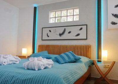 0500 Schlafzimmer