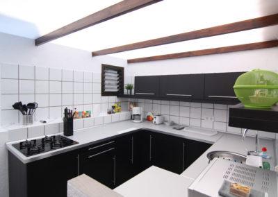1020 CH Küche I 2016-07-21 15-03-40 - Canon EOS 450D - IMG_6167